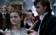 Ginny-e-Neville-Ballo-del-Ceppo.jpg