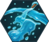 Water-Making Spell