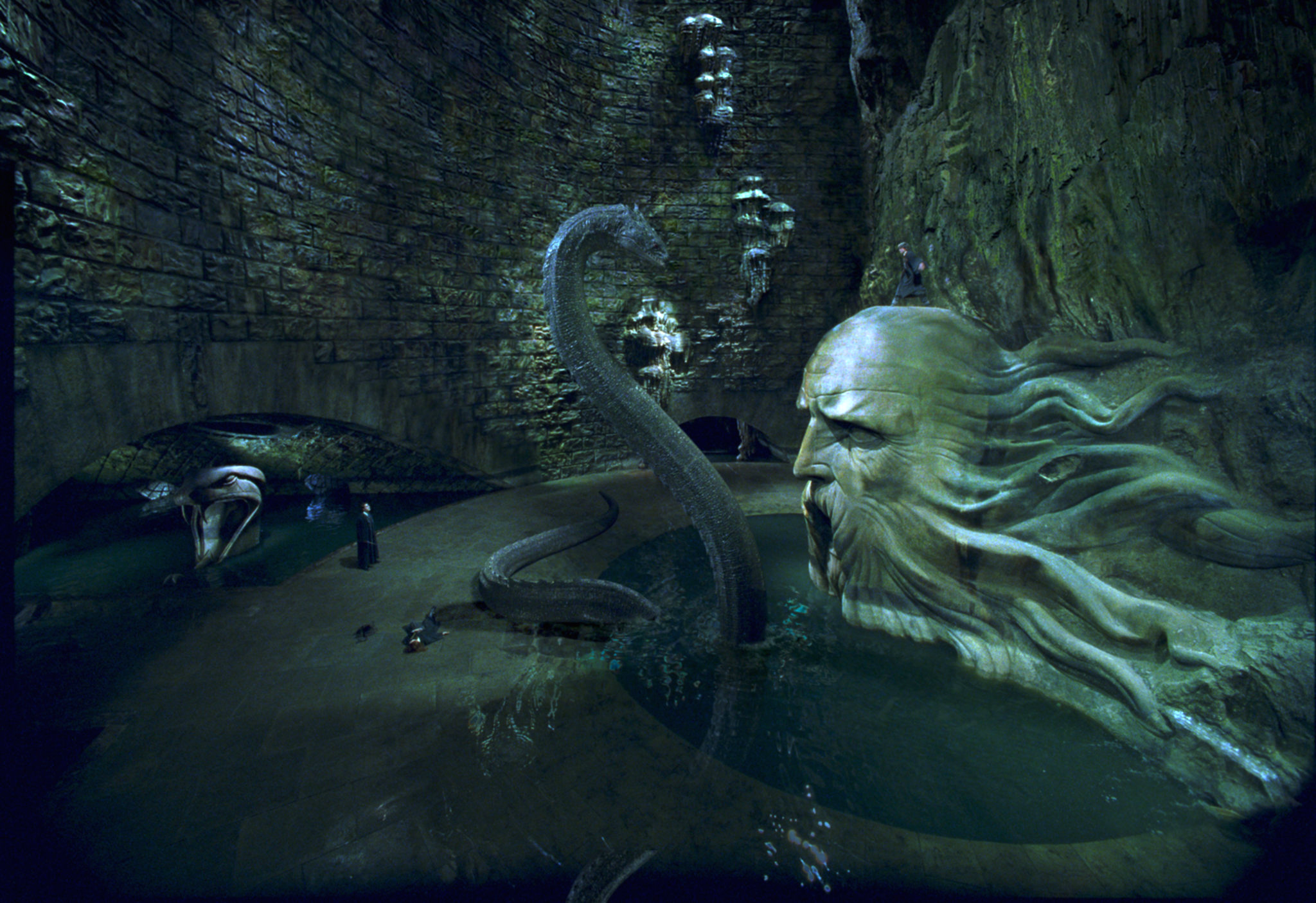 Chamber of Secrets COS.png