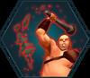 Giant Wars HM Icon