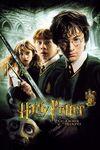 Harry potter y la camara secreta 2002 2