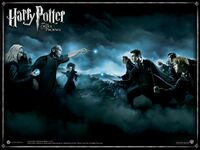 Harry-Potter-harry-potter-and-the-order-of-the-phoenix-24888806-1280-960