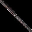 Sybill Trelawney wand