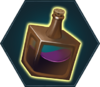Weedosoros HM icon