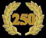 250edycji