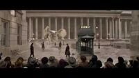 Fantastic Beasts and Where to Find Them - TV Spot 1