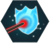 Hex Deflection HM Spell Icon