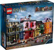 Ulica Pokątna LEGO.jpg