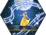 Celestial Ball (achievement)
