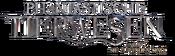 FBaWtFT Logo.png