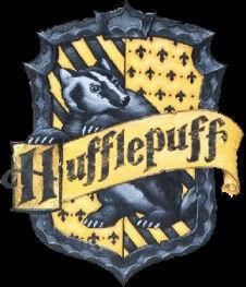 Hufflepuff.jpg