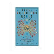 MinaLima - Quidditch - (5)