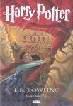 2150-Harry-Potter-ve-Sirlar-Odasi