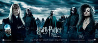 Death-Eaters-death-eaters-7328533-1175-516