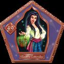 Elladora Ketteridge-49-chocFrogCard.png