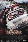 Harry-potter-e-la-camera-dei-segreti