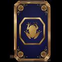 Merlin-card-lrg.png