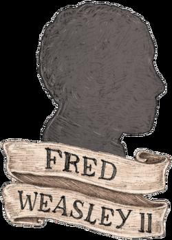 FredWeasleyII.png