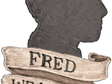 Фред Уизли (младший)
