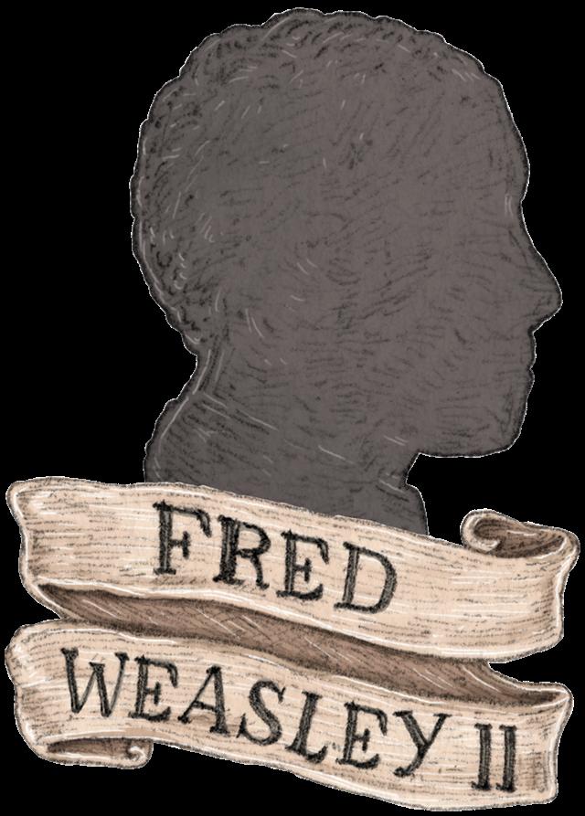 Fred Weasley II
