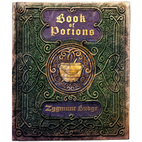 PM-Item BookOfPotions.png