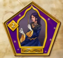 Rowena Ravenclaw - card POAG.png