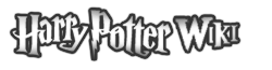 Harry Potter Wiki