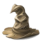 Sorting hat icon.png