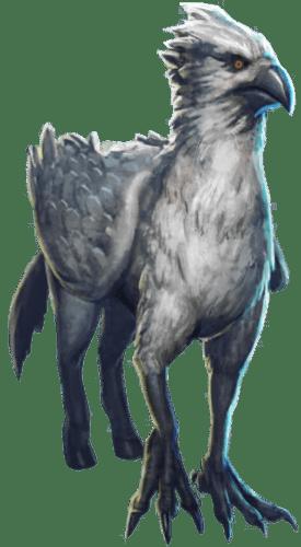BuckbeakWU.png