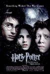 Harry-Potter-e-il-prigioniero-di-Azkaban-Poster-Usa-2