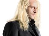 Lucius Malfoy