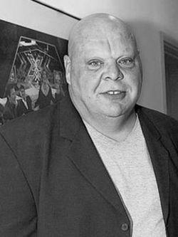 Tony Adkins
