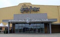 Warner Bros. Studio Tour.jpg