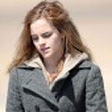 Emma Watson as Hermione Granger (Deathly Hallows).jpg