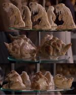 Gâteaux de la pâtisserie Kowalski.png