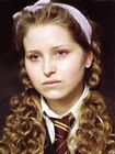 Lavender Brown 1997