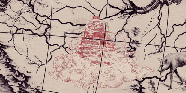 Wizarding-Map-Castelobruxo