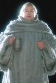 Fat Friar Profile.png