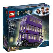 Lego 75957.jpg