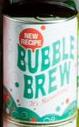 Bubble Brew