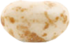 Dragée Marshmallow