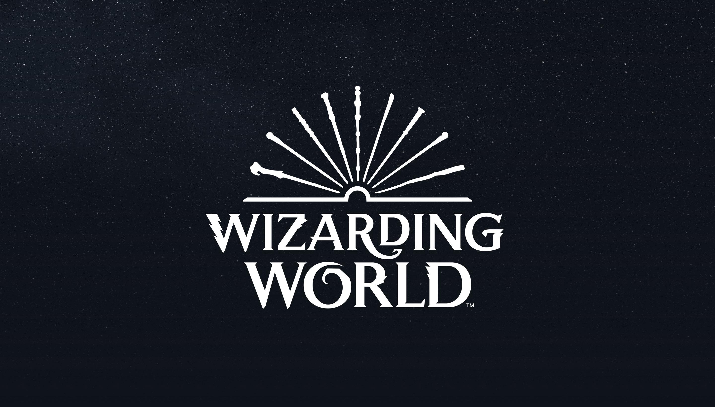 魔法世界网