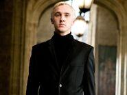 Draco-Malfoy-Wallpaper-draco-malfoy-25676685-1024-768