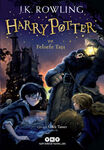 Harry-Potter 1-Felsefe-tasi-8266