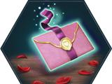 Valentine's Day (achievement)