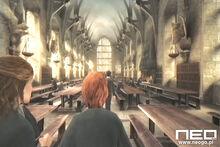 100 -potter-harry-zakon-feniksa-01