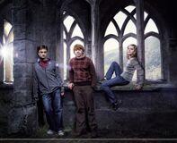 EW Trio outtake2007