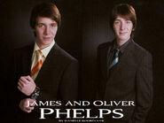 James und Oliver Phelps2