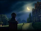 Riddle-Haus