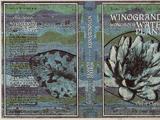 Winogrand's Wondrous Water Plants